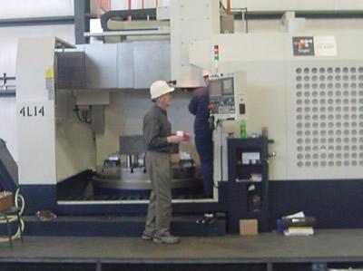 V28 Mill Training Professor Video Series - bobcad.com