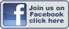 Join Industrial Machinery On Facebook