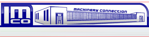 Industrial Machinery Online Machine tool and parts Store [home link]